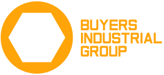 Buyers Industrial Group
